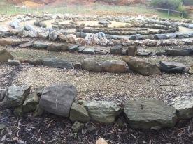 Geo Maze Forest Creek Diggings
