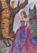FairyQueen