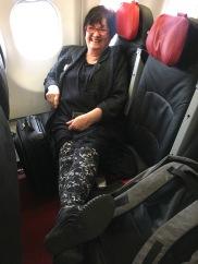 Air Asia 2017