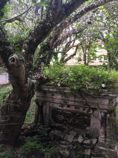 Georgetown Penang