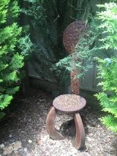 Sensory Gardening