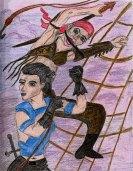 PirateInsanity