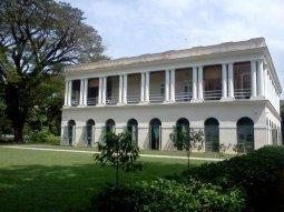 suffolk-house