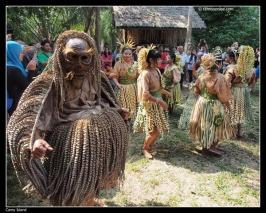 pulau-carey-ari-muyang-2013-13_thumb